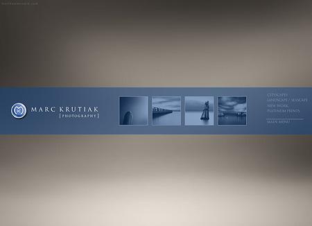 marc krutiaks homepage