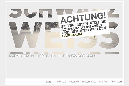 http://www.bernhardhartmann.de/